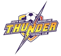 Thunder_Logo_edited.png