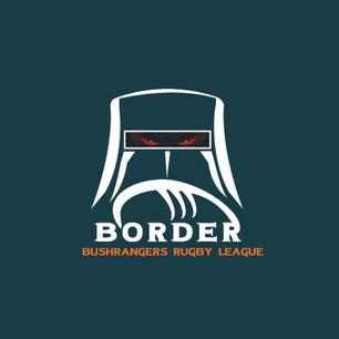 branding-border.jpg