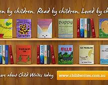 Writen_by_children_download.jpg
