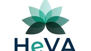 HeVA, el primer y único servicio en línea de consultoría ambiental del país