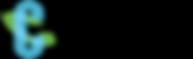 partner-cognizant-300x91.png
