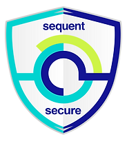 Sequent Secure Shield.png