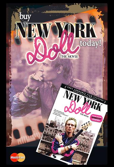 NY Doll 1.png