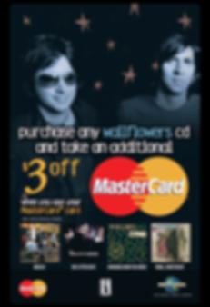 Wallflowers Film Poster 2.png