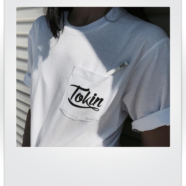 White Pocket Tee.png