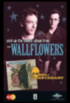 Wallflowers Film Poster 1.png