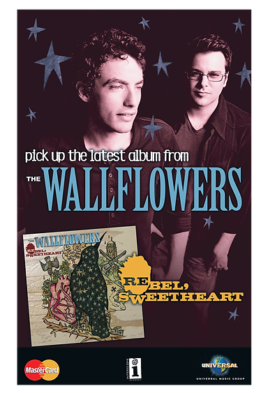 Wallflowers Film Poster 1.png