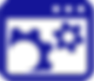 icon_iot_electricblue.png