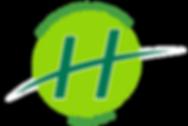 Logo Circle copy.png