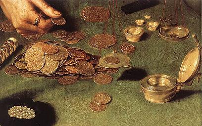 Money History 1.jpg