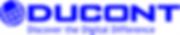 partner-ducont-300x58.png