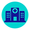 Hospital System.png