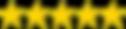 amazon-5-stars.png