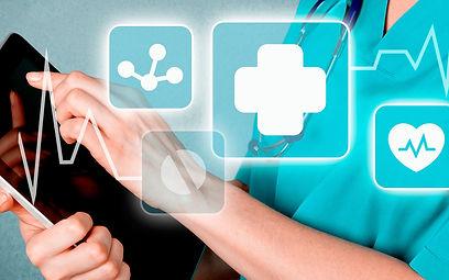 Medical Data.jpg
