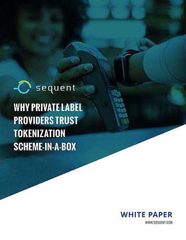 Private Label_Scheme-in-a-Box Head Image
