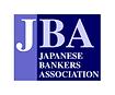 partner-jba.png