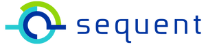 Sequent Logo.png