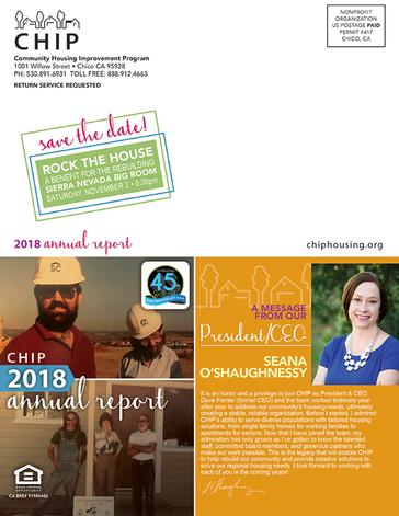 2018 CHIP Annual Report (p.8)