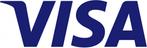 partner-visa-300x98.png
