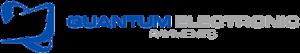 partner-quantum-electronic-payments-300x