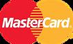 partner-mastercard.png