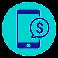 Payment App.png