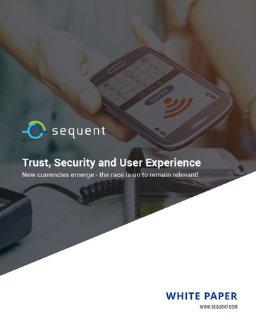 Sequent-whitepaper Head Image.jpg