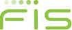 partner-fis.png