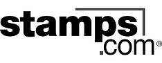 stamps.com Logo.png