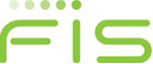 partner-fis.png