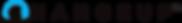 Changeup Logo Black.png