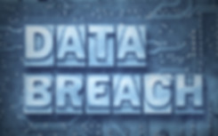 Data Breach.jpg