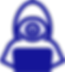 icon_hackerview_electricblue.png