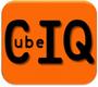 partner-cube-iq-300x268.png