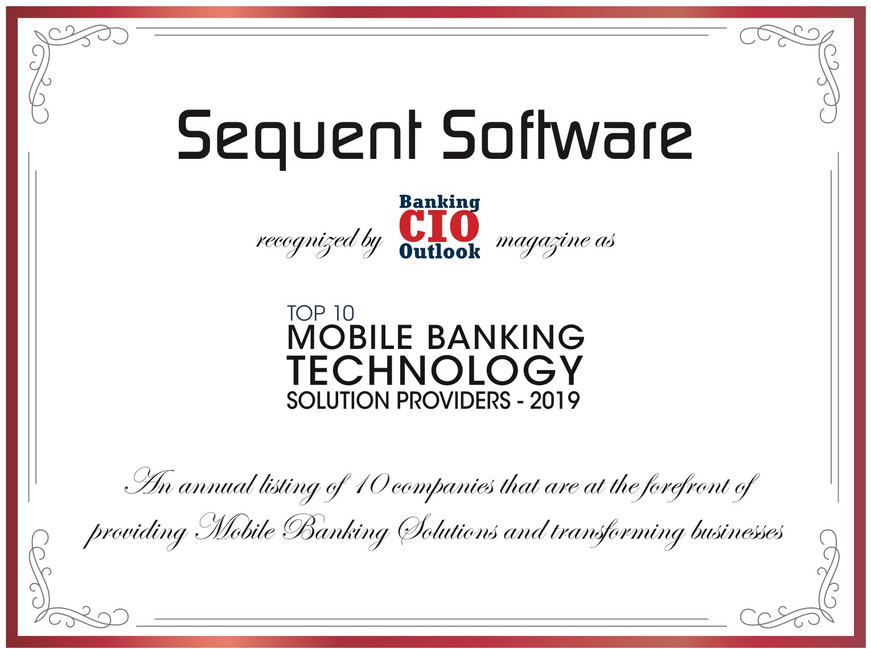 Sequent-Software-Certificate.jpg