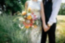 protea bouquet.jpg