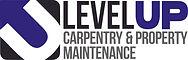 Level Up_Logo.jpg
