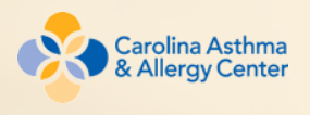 Carolina Asthma & Allergy Center