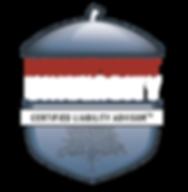 Borrow Smart University Logo