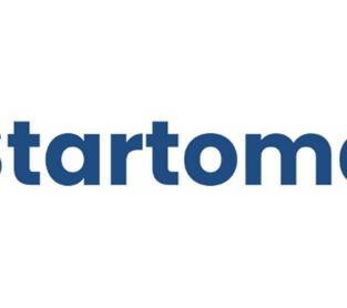 Startomatic