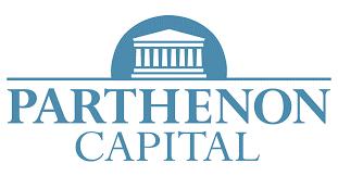 Parthenon Capital