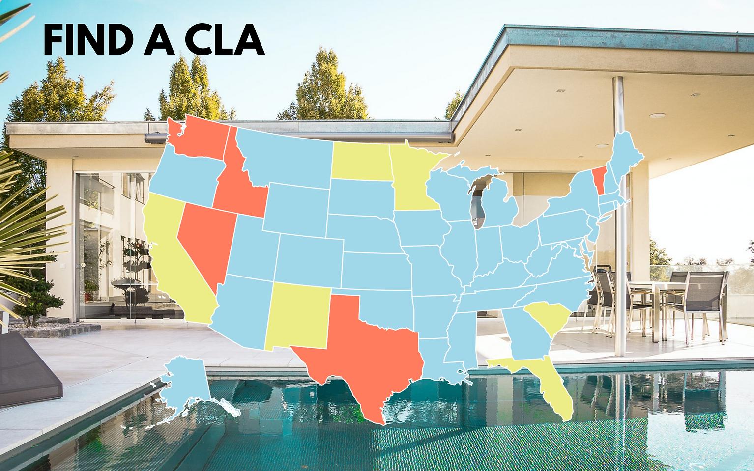 Most-Popular-US-Attraction-Map-Generator