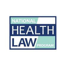 National Health Law