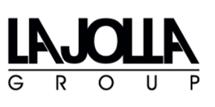 LaJolla Group