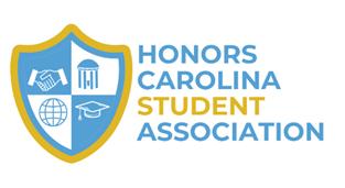 Honors Carolina Student Association