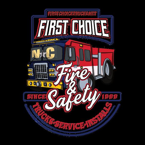 First Choice Fire & Safety_Final Logo.pn