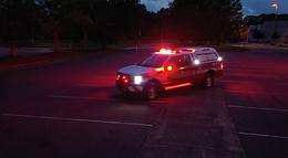 Durham FD. Safety 1
