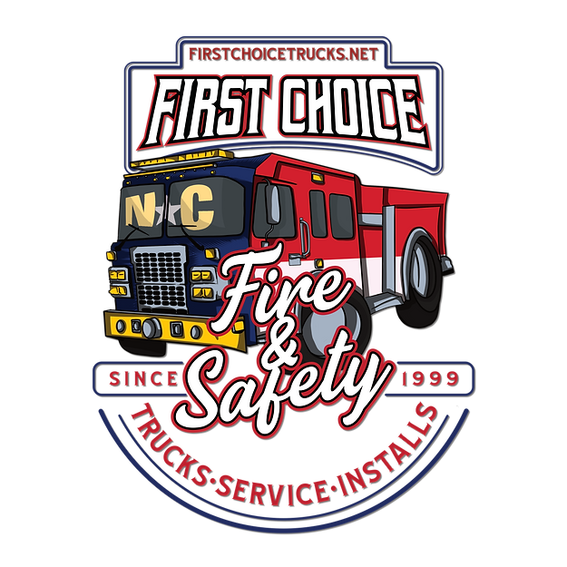 First Choice Fire & Safety_Final Logo.pn