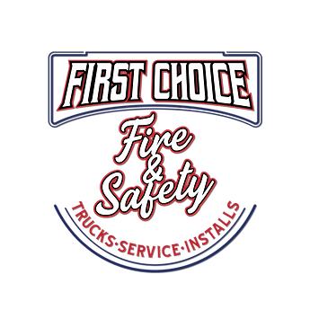 First Choice Fire & Safety_Chest.png
