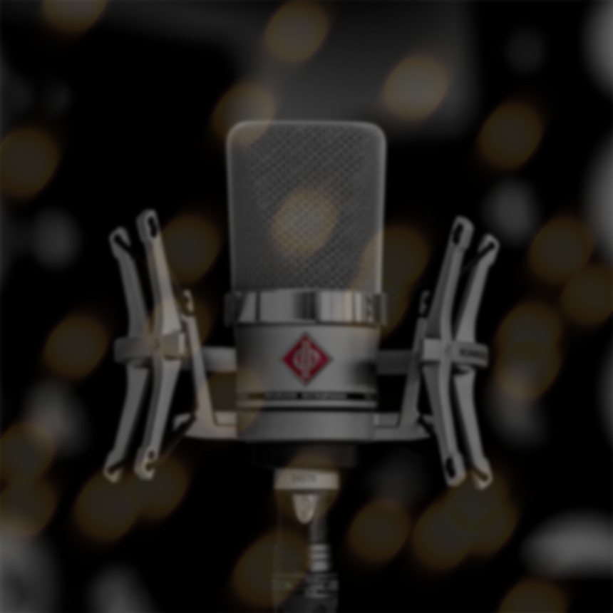 Microphone%20Neumann_edited.png